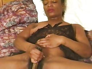 non-professional swarthy mother i cloudia love