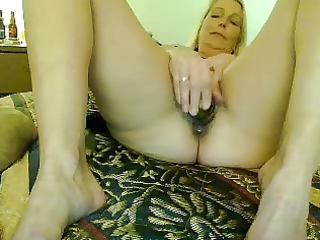 hubbys watchng their wives playing by nwst 7 of 2