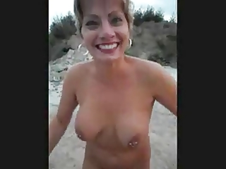 mature d like to fuck having enjoyment nude