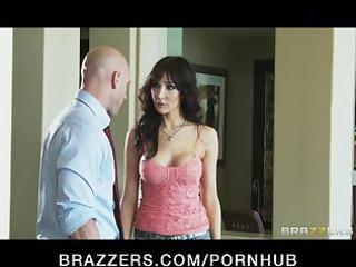 lewd breasty d like to fuck diana prince bonks