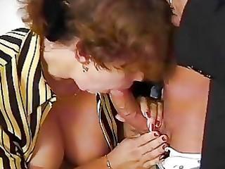 german aged sex compliation 4