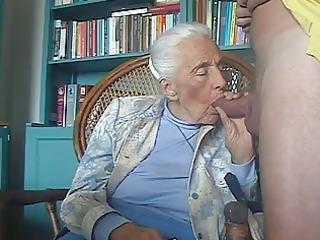pervert granny paramour 10