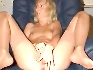 german aged