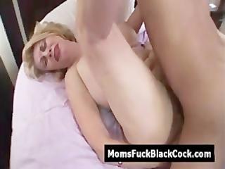 nasty biggest tit white granny patty plenty