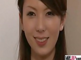 hardcore sex act with bitch hawt hot oriental