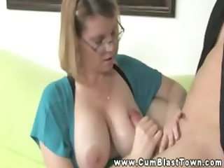d like to fuck wishes his cum blast to spray her