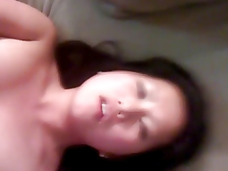 dilettante anal sex with oriental wife