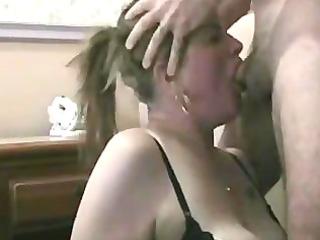 mother i head (rough)