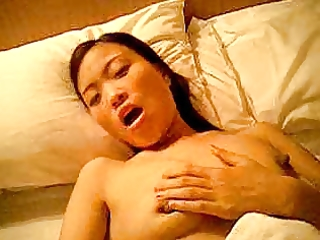 chinese mother i 2