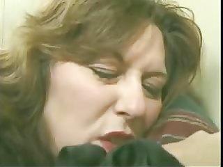big beautiful woman hairy mom bonks pounder