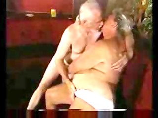 aged swingers over 20 part 11