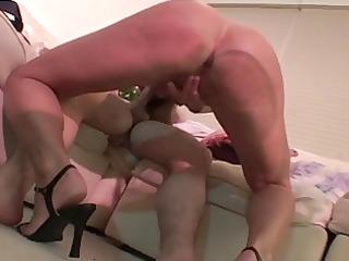 wife exchange pt 10 - cireman