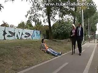 moglie infedele e vogliosa italian wife cuckolds