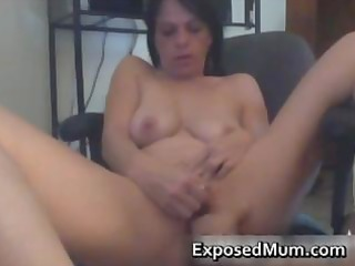 carnal mamma bawdy cleft fisted unfathomable part1
