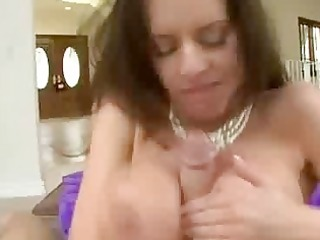 babe d like to fuck large tit sweetheart blows on
