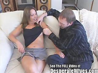 judy wife sharing session with smutty d