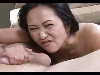 kitty langdon the hawt penis engulfing oriental d