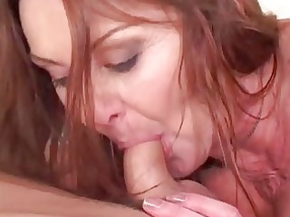 lascivious blond d like to fuck entices giant y...