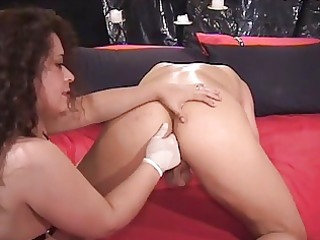 wicked mother i brunette hair fucking hunk with