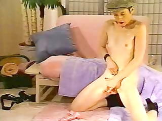 mature babes squirting