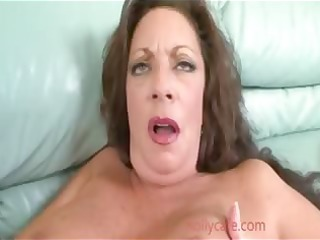 mature in nylons fuck younger fellow hardcore