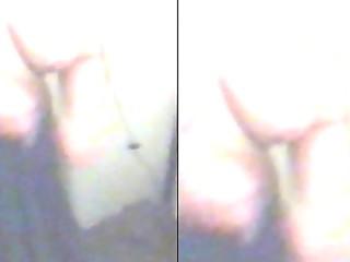 mothers breasts! hidden web camera undressing!