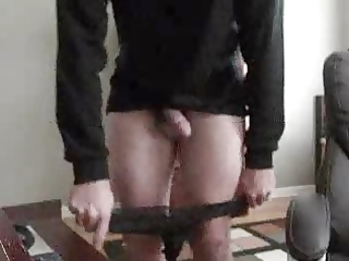 jerkin off - allies wifes pants and pics