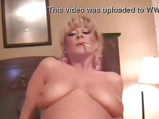 prostitute mama fuck not her son