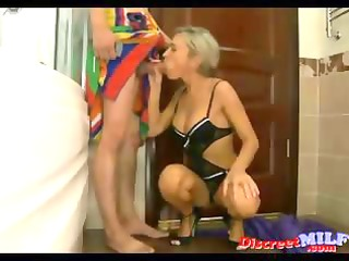 dirty fucking russian mother i