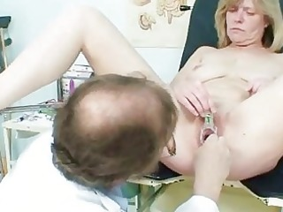 large wobblers d like to fuck agnesa perverted