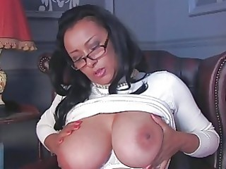 arousing darksome haired d like to fuck wth