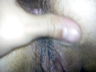 my wife little juicy cum-hole comment please