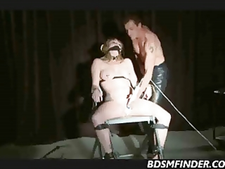 hairless golden-haired d like to fuck with large