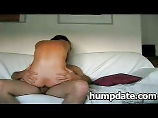 hot d like to fuck receives her love tunnel and