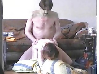 fucking wife homemade sex tape