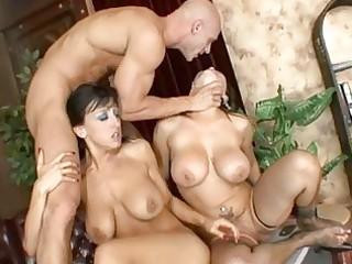 beautiful lustful breasty d like to fuck