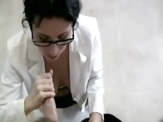 hawt d like to fuck playgirl wearing glasses