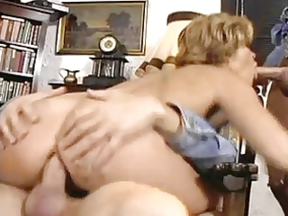 german d like to fuck double penetration and anal
