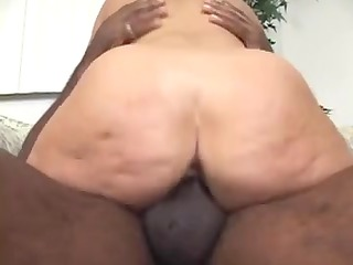 biggest black cock for a excited mother id like