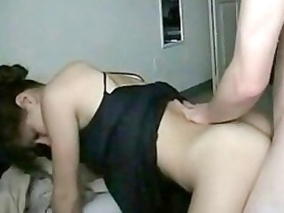 real d like to fuck serves as a sex toy