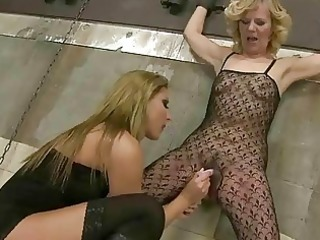 mistress cindy hope punishing hawt grandma