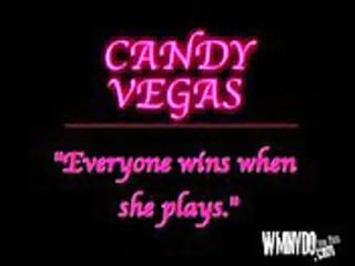 candy vegas oral sex dr fellatio, candy vegas