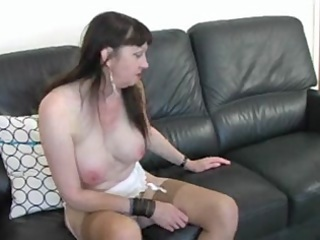 aged d like to fuck in nylons bonks