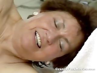 juvenile chap fucking chubby hairy granny