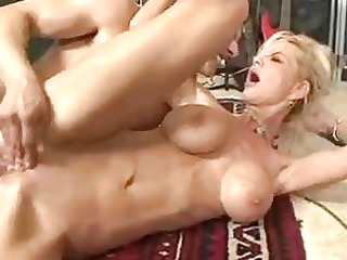 delicious d like to fuck crystal white merited an