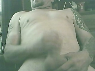 cumming for my hot as hell wife