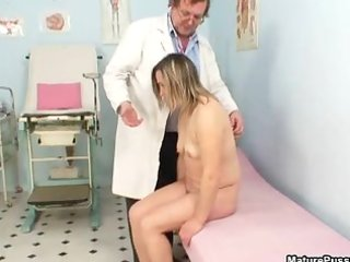 impure old guy loves abusing excited mommys part1