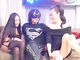 [korea] juvenile guy fuck with mother i -