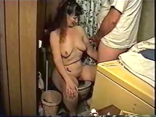 depraved wives on home made video. amateurs
