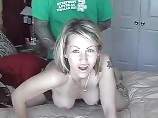 pierced d like to fuck floozy entreats for a